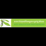 NGO Education Partnership