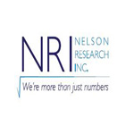 Nelson Research Inc