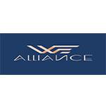 WeAlliance