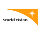 Clients World Vision