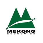 Mekong Economics