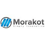Morakot