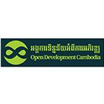 Open Development Cambodia